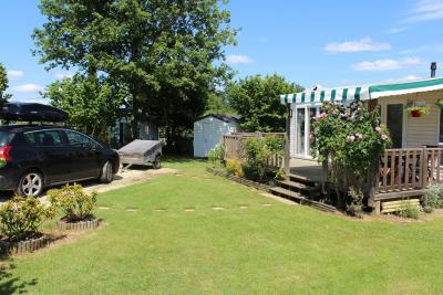 03-Exterior-Willerby-Chambery-Plot-521-Bergerac-South--7-