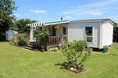 02-Exterior-Willerby-Chambery-Plot-521-Bergerac-South--5-