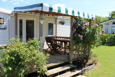 04-Exterior-Willerby-Chambery-Plot-521-Bergerac-South--8-