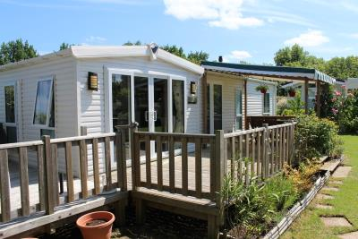05-Exterior-Willerby-Chambery-Plot-521-Bergerac-South--6-