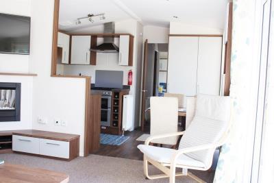 09-Lounge-Willerby-Chambery-Plot-521-Bergerac-South--12-
