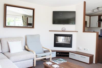 10-Lounge-Willerby-Chambery-Plot-521-Bergerac-South--13-