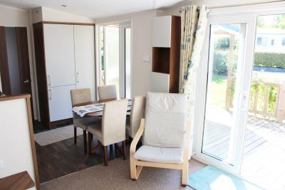 12-Lounge-Willerby-Chambery-Plot-521-Bergerac-South--15-