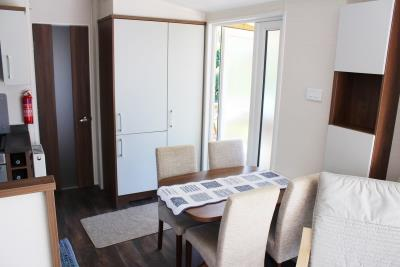13-Lounge-Diner-Willerby-Chambery-Plot-521-Bergerac-South--16-