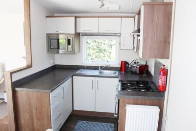 14-Kitchen-Willerby-Chambery-Plot-521-Bergerac-South--18-