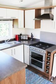 15-Kitchen-Willerby-Chambery-Plot-521-Bergerac-South--17-