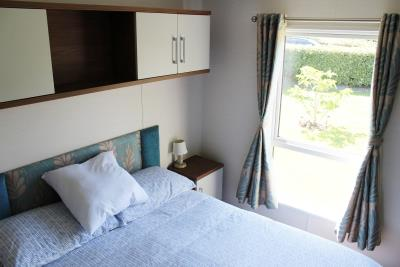 16-Master-bedroom-Willerby-Chambery-Plot-521-Bergerac-South--19-