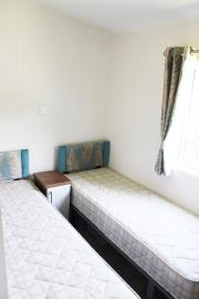 18-Second-bedroom-Willerby-Chambery-Plot-521-Bergerac-South--24-