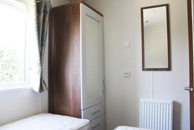 Willerby-Chambery-Plot-521-Bergerac-South--1-