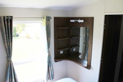 Willerby-Chambery-Plot-521-Bergerac-South--20-