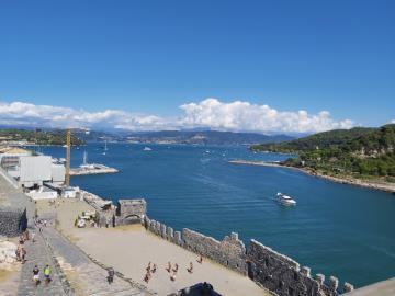 La-Spezia-Toscana-Holiday-Village-Tuscany-Italy--6-