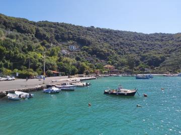 La-Spezia-Toscana-Holiday-Village-Tuscany-Italy--1-