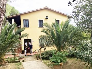 Flight-to-Toscana-Holiday-Village--7-