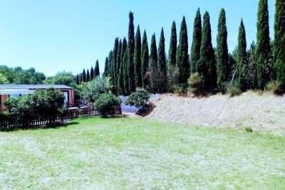 03-Exterior-Willerby-Sierra-Toscana-Holiday-Village-Pisa-Tuscany-Italy--19-