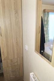 17-Shower-Room-Willerby-Rio-Special-Plot-66-Toscana-Holiday-Village-Tuscany-Italy--3-