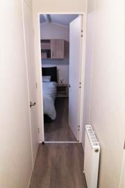 18-Hallway-Willerby-Rio-Special-Plot-66-Toscana-Holiday-Village-Tuscany-Italy--4-