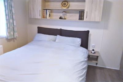 19-Master-Bedroom-Willerby-Rio-Special-Plot-66-Toscana-Holiday-Village-Tuscany-Italy--5-