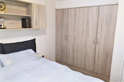 20-Master-Bedroom-Willerby-Rio-Special-Plot-66-Toscana-Holiday-Village-Tuscany-Italy--6-