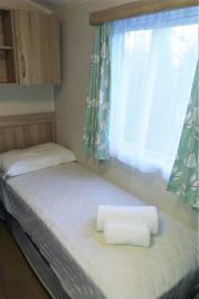 21-Second-Bedroom-Willerby-Rio-Special-Plot-66-Toscana-Holiday-Village-Tuscany-Italy--2-