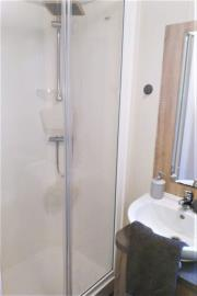 22-Shower-Room-Willerby-Rio-Special-Plot-66-Toscana-Holiday-Village-Tuscany-Italy--7-