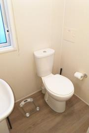 24-En-Suite-Shower-Room-Willerby-Rio-Special-Plot-66-Toscana-Holiday-Village-Tuscany-Italy--8-