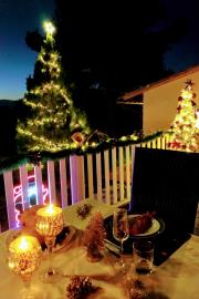 Plot-66-Willerby-Rio-Toscana-Holiday-Village-Tuscany--4-