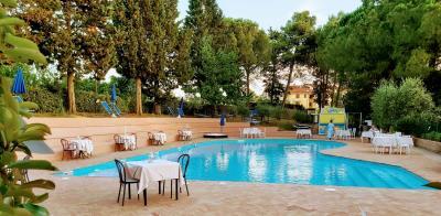 Plot-66-Willerby-Rio-Toscana-Holiday-Village-Tuscany--1-