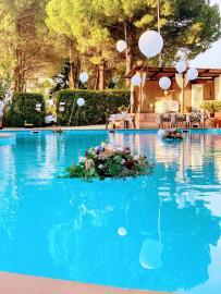 Plot-66-Willerby-Rio-Toscana-Holiday-Village-Tuscany--10-