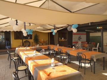 New-Toscana-Photos--8-