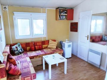 09-Lounge-Waitipi-82-Fuengirola--4-