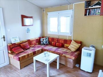 12-Lounge-Waitipi-82-Fuengirola--12-