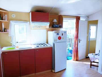 13-Kitchen-Waitipi-82-Fuengirola--3-