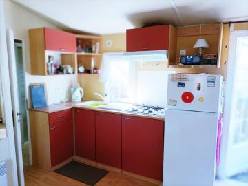 14-Kitchen-Waitipi-82-Fuengirola--10-