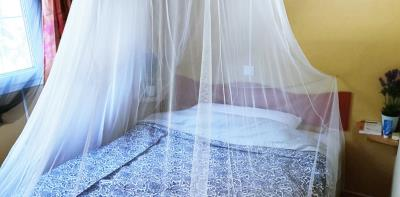 17-Master-bedroom-Waitipi-82-Fuengirola--7-