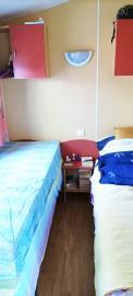18-Second-Baedroom-Waitipi-82-Fuengirola--3-