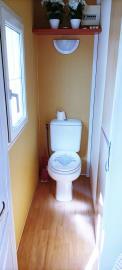 20-WC-Waitipi-82-Fuengirola--8-