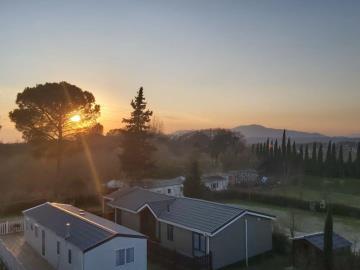 Toscana-Holiday-Village-6