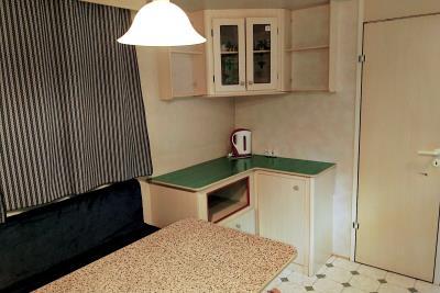 Shelbox-standard-plot-38-Lounge-Diner-2jpg