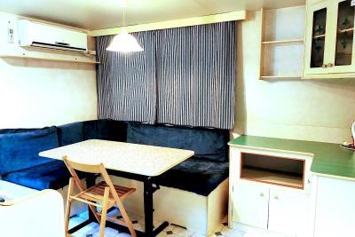Shelbox-standard-plot-38-Lounge-Diner