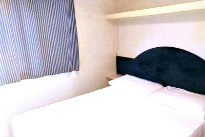Shelbox-standard-plot-38-Master-Bed-