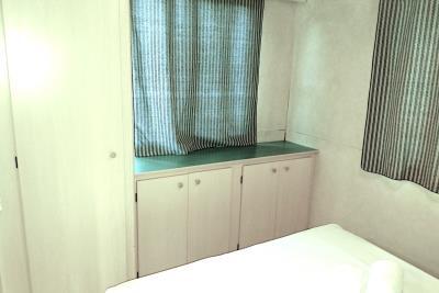 Shelbox-standard-plot-38-Master-Bedroom