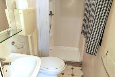 Shelbox-standard-plot-38-Shower-Room-WC