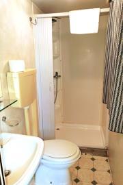 Shelbox-standard-plot-38-Shower-Room