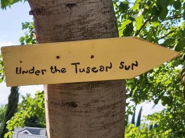 New-Toscana-Photos--7-