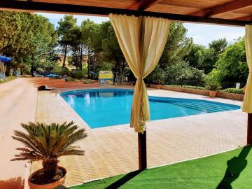 New-Toscana-Photos--6-