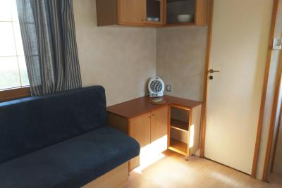 06-Shelbox-Prestige-Plot-3-Toscana-Holiday-Village-Italy--13-