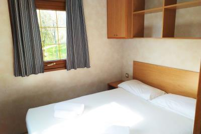 08-Master-Bedroom-Shelbox-Prestige-Plot-3-Toscana-Holiday-Village-Italy--8-
