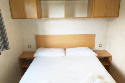 09-Master-Bedroom-Shelbox-Prestige-Plot-3-Toscana-Holiday-Village-Italy--10-