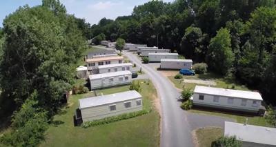 Camping-Le-Moulin-Photos-2