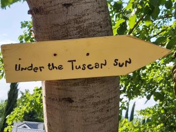 New-Toscana-Photos-7-scaled
